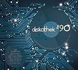 Diskothek 90