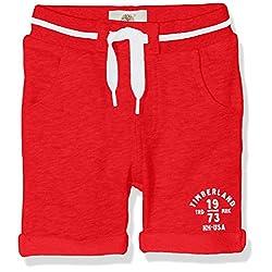Timberland Bermuda Shorts...