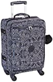 Kipling Cyrah S Koffer, 37.5 Liter, Soft Feather