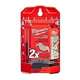 MILWAUKEE 50 pc. Hook Utility
