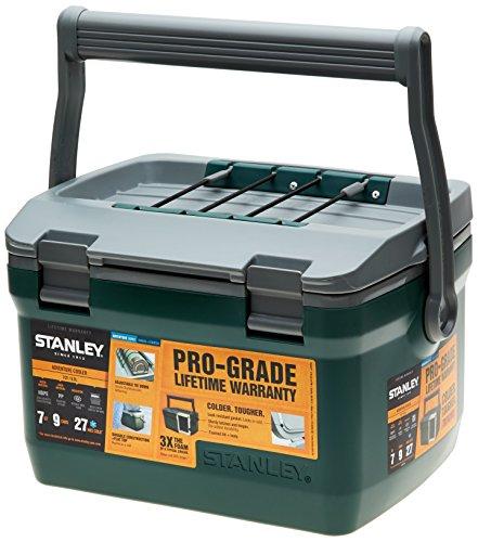 stanley-adventure-lunch-cooler-green-66-litre