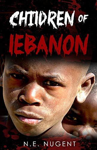 Children of Lebanon (Brooklyn Gang)
