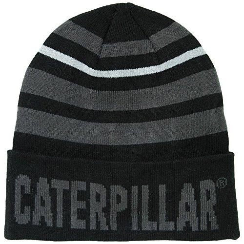Preisvergleich Produktbild CAT Workwear Mens & Womens/Ladies Acrylic/Spandex Tumbler Knit Cap