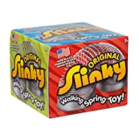 Slinky F9L60100 Original