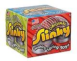 Toy Story Slinky 15900100  - Muelle de metal dinámico