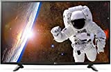 Tv Led 49 Lg 49LH510V Full HD