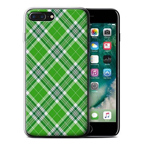 coque-gel-tpu-de-stuff4-coque-pour-apple-iphone-7-plus-vert-design-tartan-pique-nique-motif-collecti