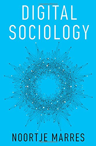 digital-sociology-the-reinvention-of-social-research