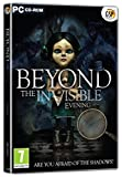Picture Of Beyond The Invisible Evening (PC CD)