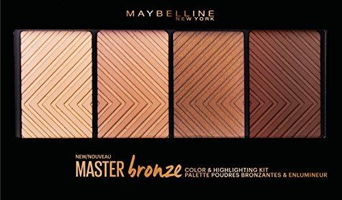 maybelline-new-york-teint-master-bronze-palette-blister