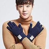 Handschuhe & Fäustlinge für Babys