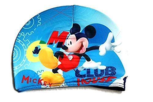 Disney topolino - cuffia per bambini
