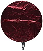 Il pallone rotondo in alluminio o pallone Mylar, è un pallone realizzata in un foglio di alluminio e saldato tutto intorno. Il palloncino ha una valvola integrata, per il gonfiaggio. Questo pallone rotondo in alluminio può essere utilizzato a...
