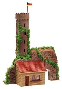 FALLER 130291  - Torre de observación importado de Alemania