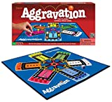 Winning Moves Aggravation