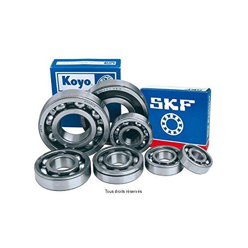skf-6202z-single-row-deep-groove-ball-bearing