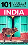 Congratulations! You've Found the Ultimate Guide to India Travel!This India Guide is now available to download to Kindle, Android Phone, iPhones, iPads, and other tablet devices. So what are you waiting for?!You are super lucky to be going to India, ...