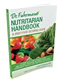 Nutritarian Handbook & ANDI Food Scoring Guide (English Edition)