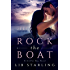Rock the Boat: A Griffin Bay Novel