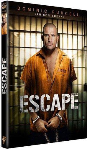 escape-edizione-francia
