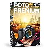 MAGIX Foto Premium 2015
