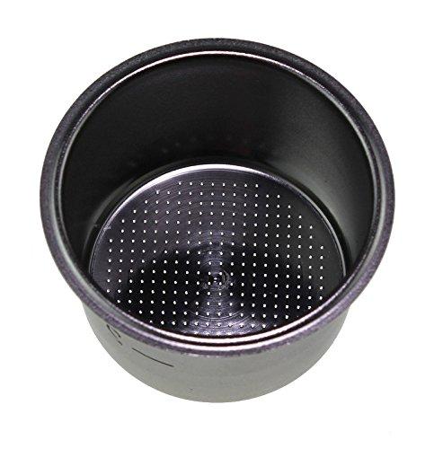Severin 2708048 Filter, Sieb für KA5978 Espressomaschine