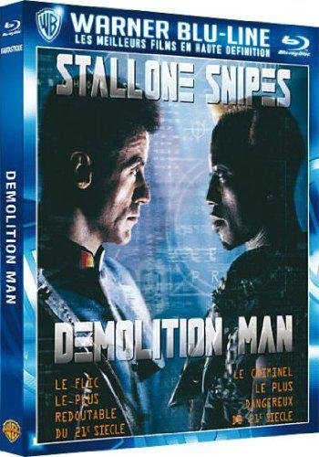 demolition-man-blu-ray