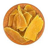 Italia Spezie - Mango disidratato - 1 Kg