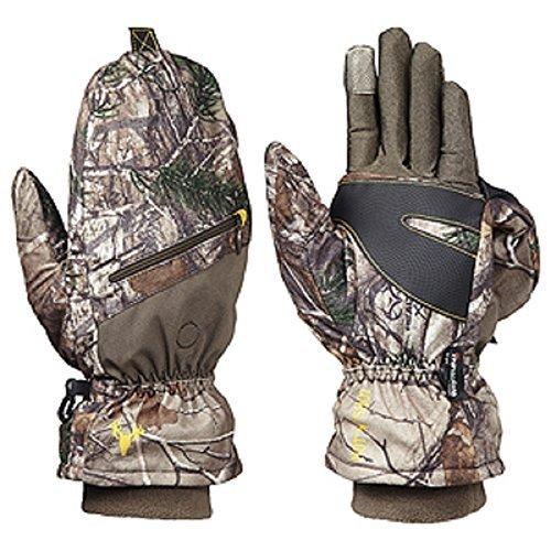 hot-shot-huntsman-glove-by-hot-shot