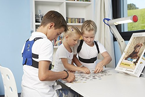 Jacken, Mäntel & Schneeanzüge Methodisch ☀️longboard Fleecejacke Kids 98☀️ Kleidung, Schuhe & Accessoires