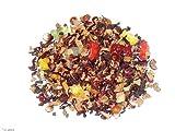 Gummibärchen Früchtetee 250 g Tee-Meyer