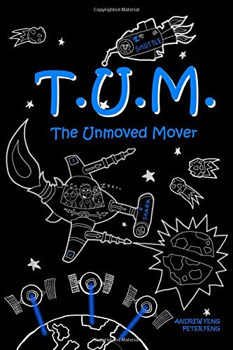tum-the-unmoved-mover