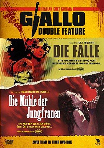 die-falle-die-muhle-der-jungfrauen-2-dvds
