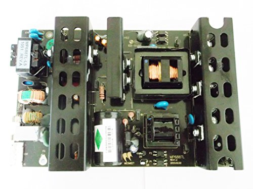 samsung-videocon-mp688tl-wechselrichter-lcd-32-tv-board-netzteil-original-