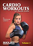 Cardio Workout Dvds - Best Reviews Guide