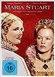 Maria Stuart, Königin von kostenlos online stream