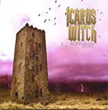 Songtexte von Icarus Witch - Songs for the Lost