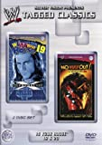 WWE - In Your House 19/In Your House 20 [1997] [DVD]