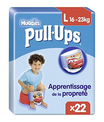 huggies-pull-ups-trainingshoschen-fur-jungen-gr-6-l-2-x-22-stuck