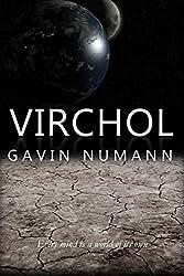 Virchol (English Edition)