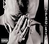 Best of 2pac-Pt.2: Life -