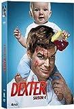 Dexter Saison 4 - Coffret 4 DVD