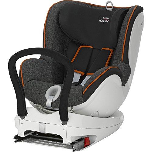 Auto-kindersitze Britax Römer Baby-safe I-size Mit Isofix Base In Black Marbel Moderater Preis Baby