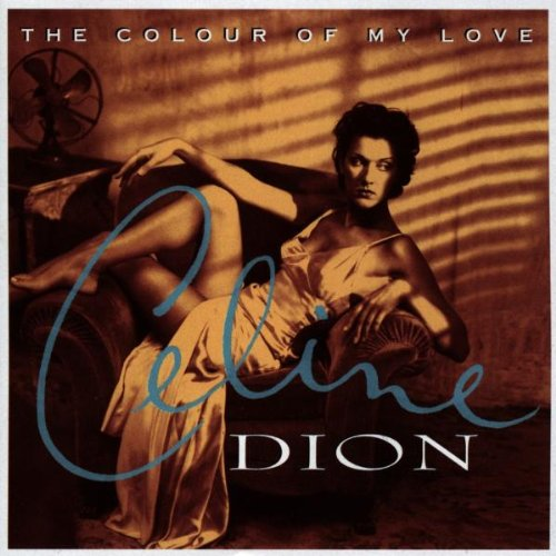 the-colour-of-my-love