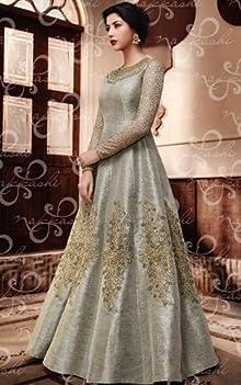 ee6bc1464 suit for women latest design suit salwar suit material for women suit sets  for women suit