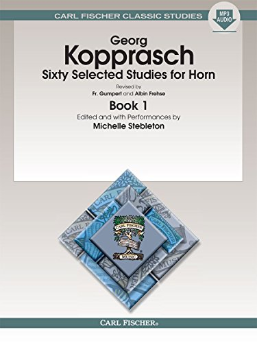sixty-selected-studies-for-horn-book-1