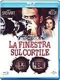 Acquista La Finiestra Sul Cortile (Blu-ray)