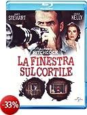 La Finiestra Sul Cortile (Blu-ray)