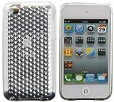 Ektor® Diamond Silikon Case Schutzhülle Cover Tasche für