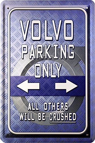 volvo-parking-only-blechschild-20-x-30-cm-reklame-retro-blech-267